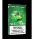 POD GREEN APPLE CANDY 20MG - KILO