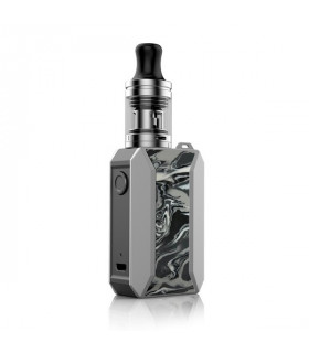 KIT DRAG BABY TRIO 1500MAH - VOOPOO