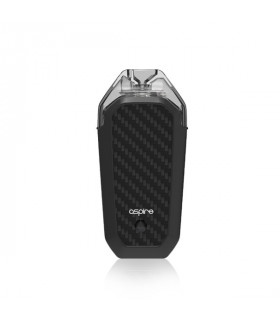 KIT POD AVP AIO 700MAH - ASPIRE