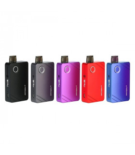 KIT POD PAL 2 1000MAH - ARTERY