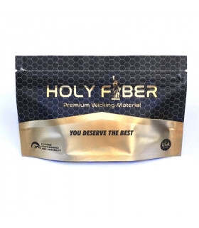 FIBRA WICKING MATERIAL - HOLY FIBER