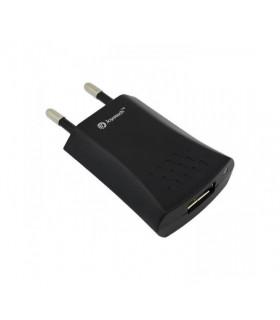 CARGADOR USB 1A - JOYETECH