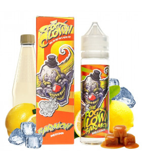 BARMON 50ML - THE FOG CLOWN