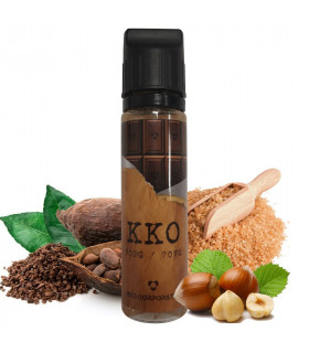 KKO 50ML - MOD CORPORATION