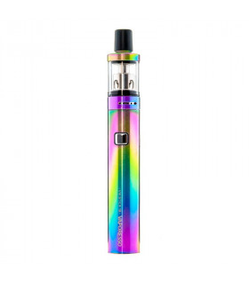 KIT VM STICK 18 1200MAH - VAPORESSO