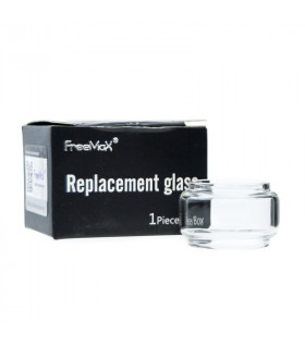 PYREX FIRELUKE 2 4ML - FREEMAX