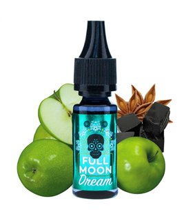 DREAM AROMA 10ML FULL MOON