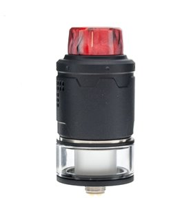PYRO V3 RDTA 24MM - VANDY VAPE