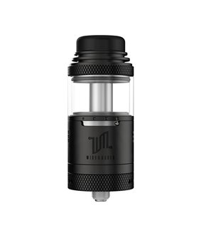 PREVENTA WIDOWMAKER RTA 25MM - VANDY VAPE