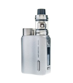 KIT SWAG 2 + NRG SE MINI 2ML - VAPORESSO