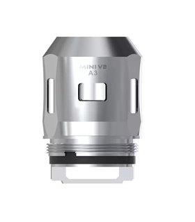 RESISTENCIA TFV-MINI V2 A3 - SMOK