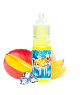 CRAZY MANGO 10ML - FRUIZEE