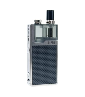 KIT POD ORION Q PRO 950MAH - LOST VAPE