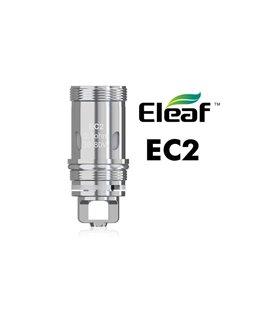 RESISTENCIA MELO 4 EC2 - ELEAF