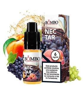 NECTAR 10ML - BOMBO