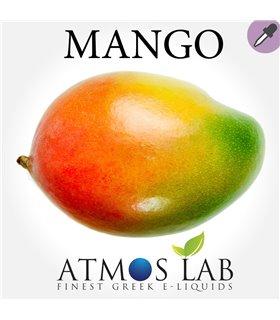 AROMA MANGO 10ML - ATMOS LAB