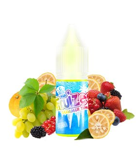 SUMMER TIME 10ML - FRUIZEE