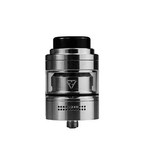 TRILOGY RTA 30MM - VAPERZ CLOUD