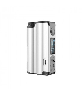 Topside Single Squonker 90W - Dovpo