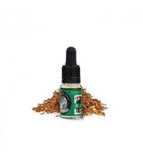 AdG Aroma Mr Jack - Organico Microfiltrato - 10ml