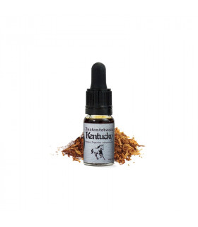 AdG Aroma Kentucky - Organico Microfiltrato - 10ml