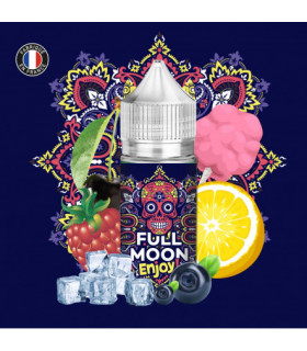 AROMA ENJOY 30ml - FULL MOON