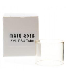 Depósito de Pyrex para Mato RDTA 5ml - Vandy Vape