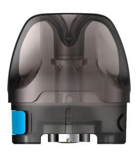 Pod para Argus Air 2ml (2pcs) - Voopoo