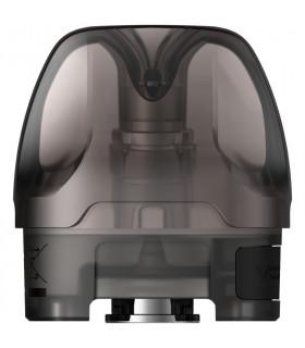 Pod Argus Air Standard 3.8ml  - Voopoo