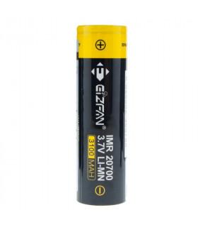 Batería 20700 3100mAh 30/40A - Eizfan