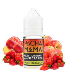 Aroma Fuji Apple, Strawberry, Nectarine 30ml - Pachamama by Charlie Chalk Dust