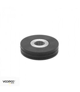 Adaptador 510 Voopoo Drag S/X - Voopoo