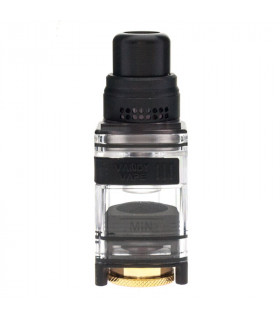 Pod Kylin M 2.5ml - Vandy Vape