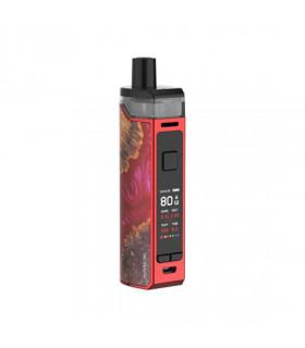 RPM80 3000 mAh - Smok