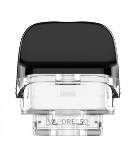 Pod Luxe PM40 4ml  - Vaporesso