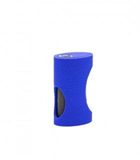 MOD OVALOV BF BLUE - M2L Mod
