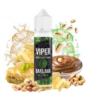 Baklava 50ml - Viper