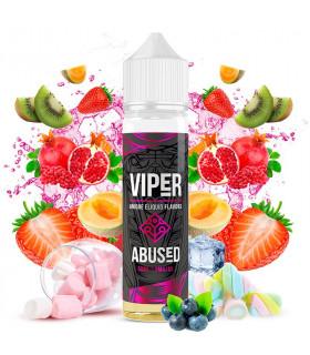 Abused 50ml - Viper