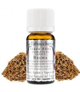 Aroma Basma 10ml - La Tabaccheria