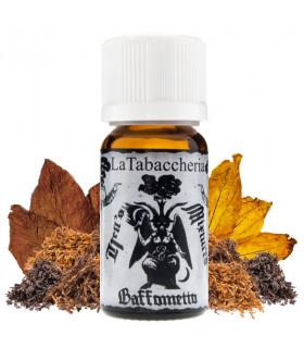 Aroma N. 759 Mixture 10ml - La Tabaccheria