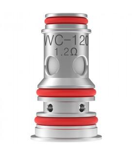 Resistencia VVC-120 - Vandy Vape