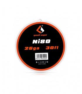 GeekVape Ni80 26GA