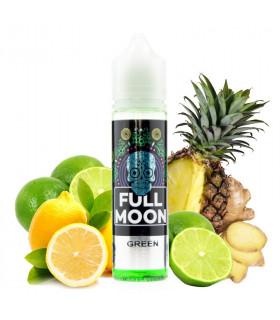 Green 50ml - Full Moon