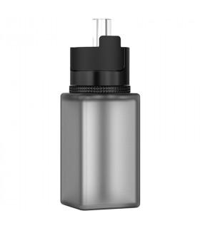 Botella para Requiem BF Kit by El Mono Vapeador 6ml - Vandy Vape