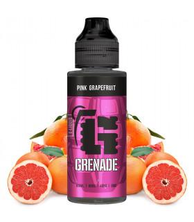 Pink Grapefruit 100ml - Grenade