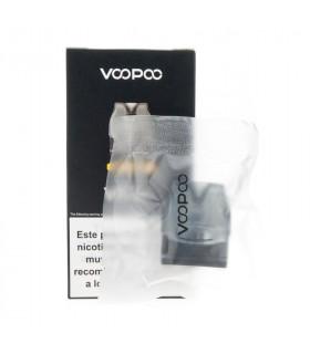Pod V.Thru Pro Mesh 2ml (2pcs) - Voopoo