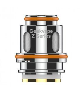 Resistencia Serie Z 0.15ohm - Geekvape