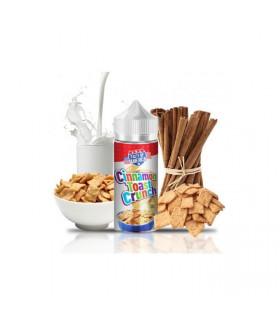 Cinnamon Toast Crunch 100ml