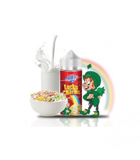 Lucky Charms 100ml