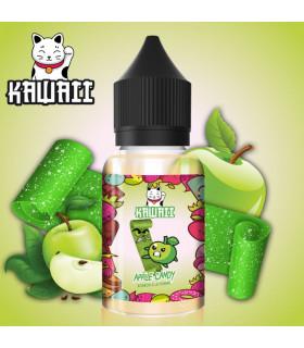 Apple Candy 30ml - Kawaii
